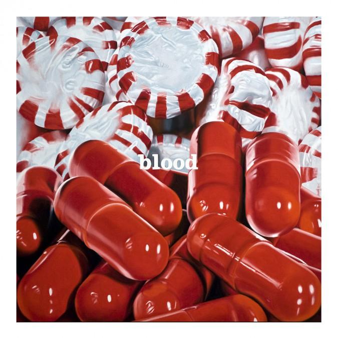 Let_it_Bleed_2010_100x100cm11-675x675