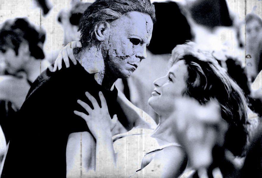 Movie-Worst-Villains-Starring-in-Light-Hearted-and-Romantic-Movies1__880