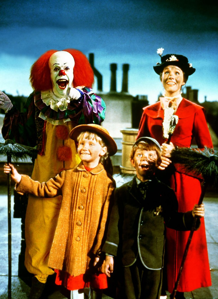 Pennywise-in-Mary-Poppins__880
