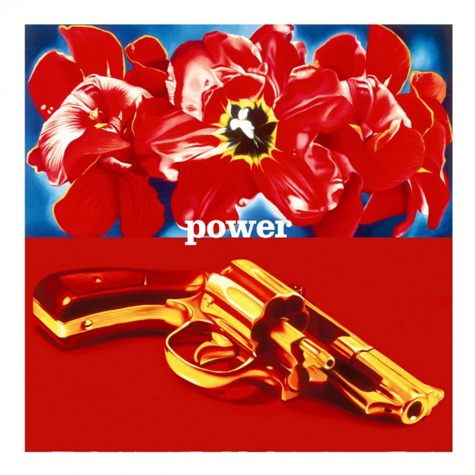 Super_Flower_Power_2006_100x100cm11-675x675