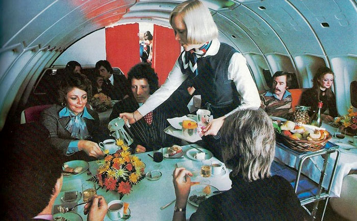 Vintage Air Travel (13)