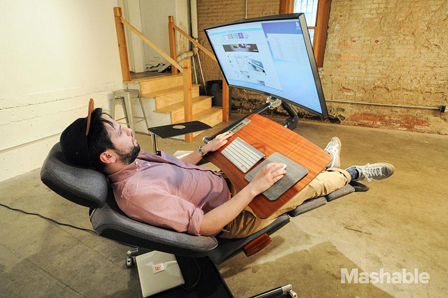 adjustable-desk-workstation-altwork-station-17