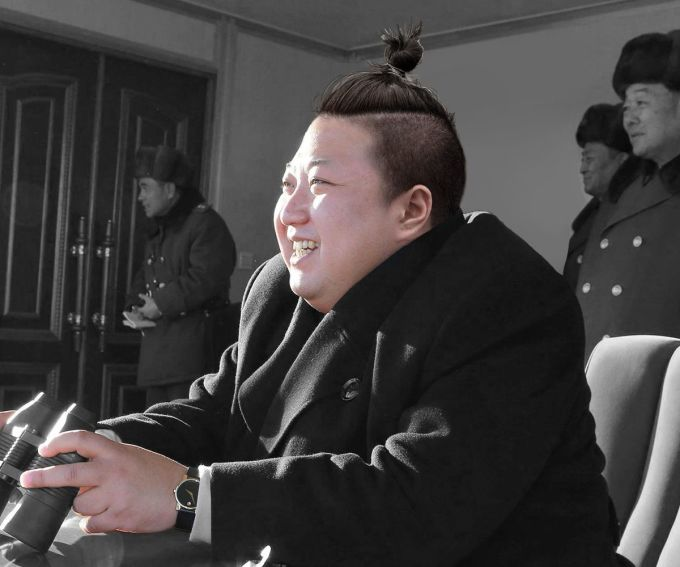 kimjong-1445621681_hsjdgc