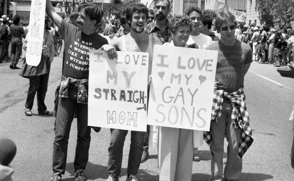 morgue27_pride_77_gay_sons