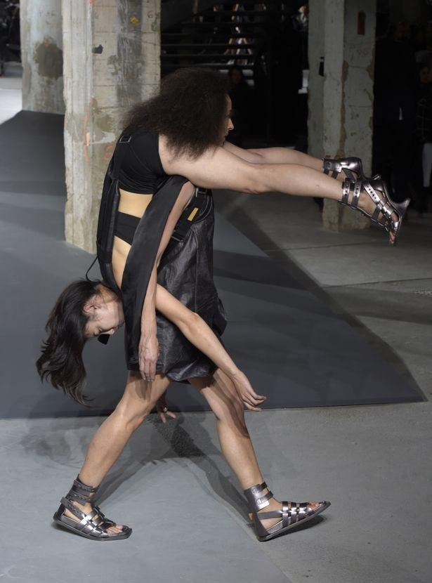 rex-fashion