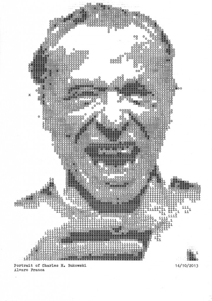 typewritten-portraits_05