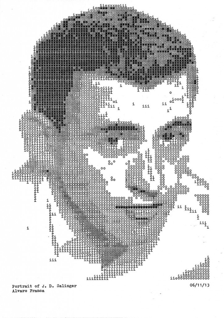 typewritten-portraits_06
