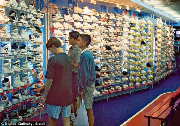 America's Malls, 1980's (13)