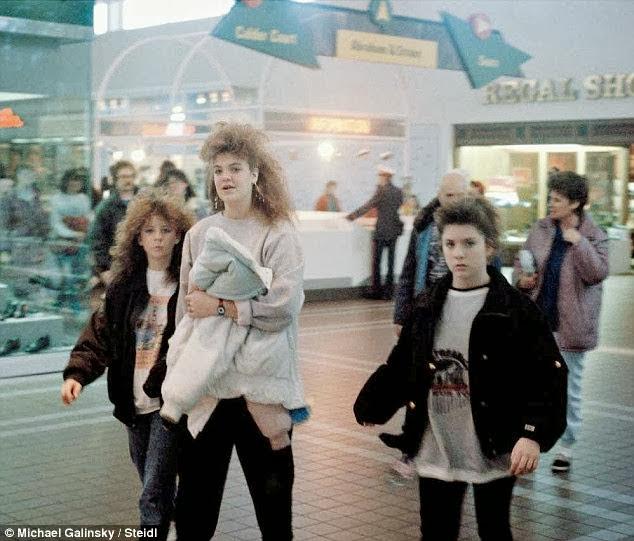 America's Malls, 1980's (22)