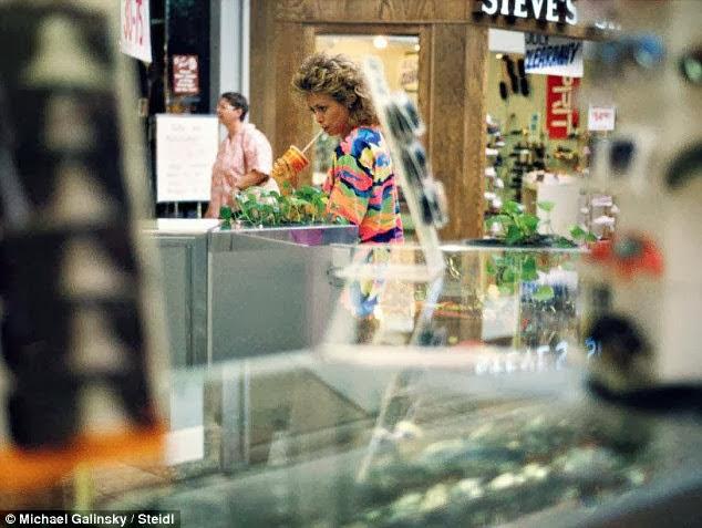 America's Malls, 1980's (4)