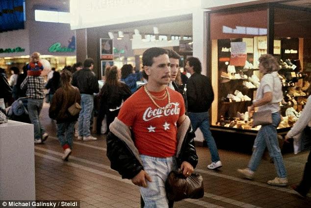America's Malls, 1980's (7)