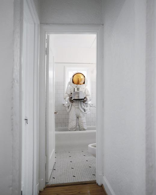 Astronaut_Suicides_Neil_Dacosta_05
