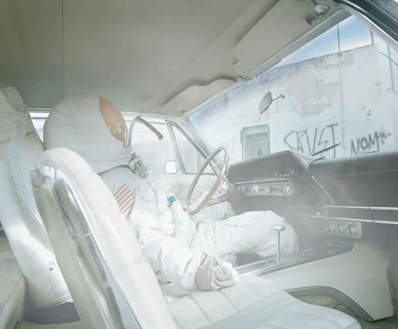Astronaut_Suicides_Neil_Dacosta_08