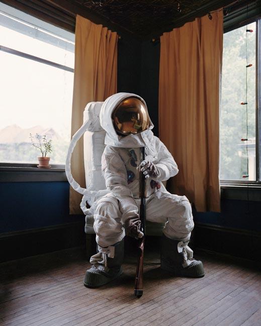 Astronaut_Suicides_Neil_Dacosta_09