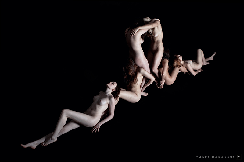 Flesh_Structures_01_by_MariusBudu