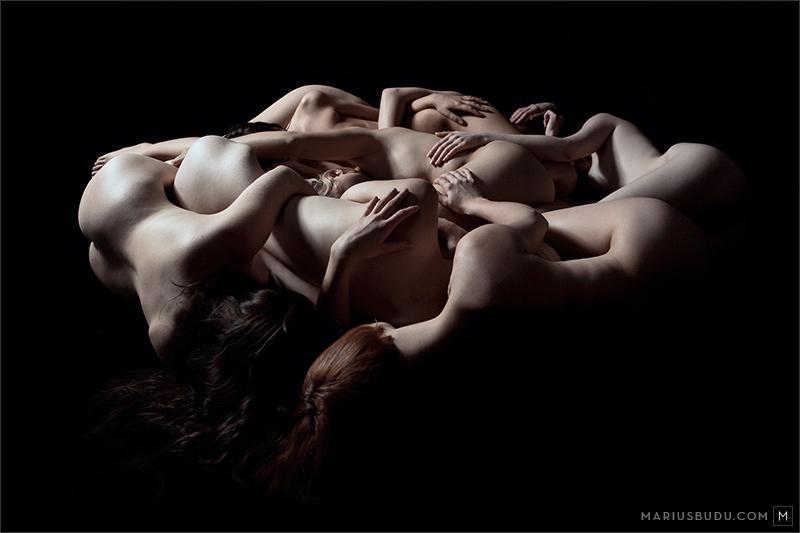 Flesh_Structures_02_by_MariusBudu