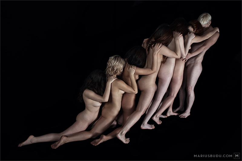 Flesh_Structures_03_by_MariusBudu