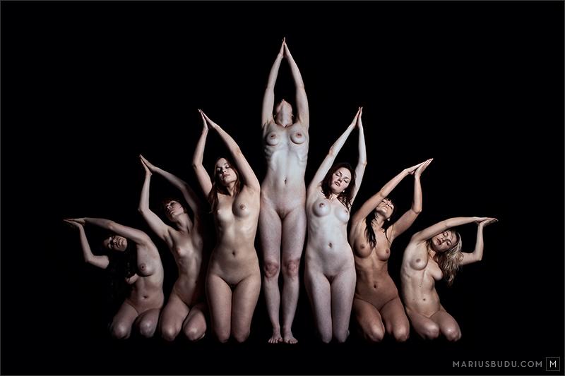 Flesh_Structures_04_by_MariusBudu