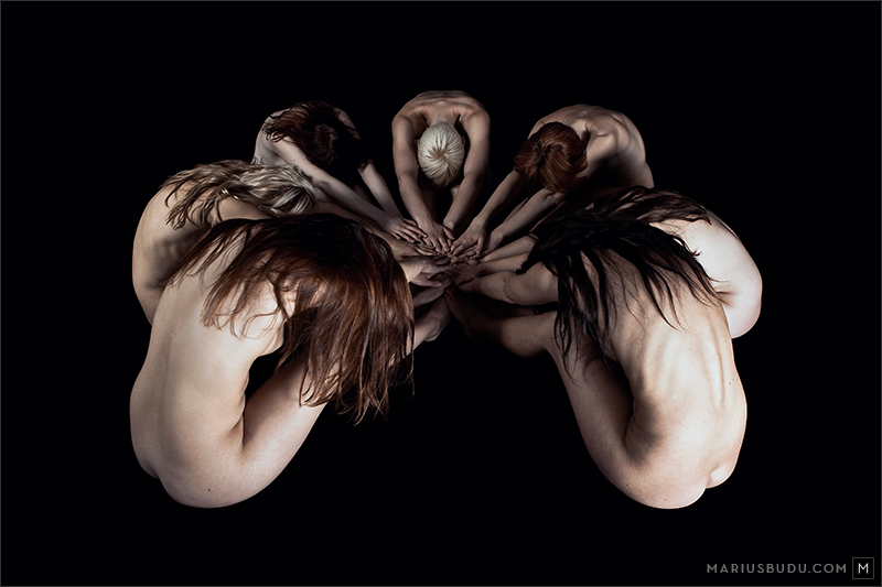 Flesh_Structures_05_by_MariusBudu