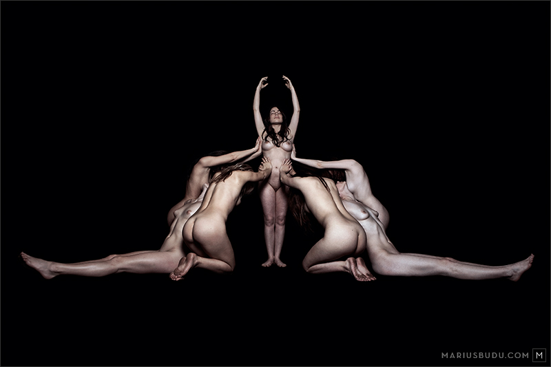 Flesh_Structures_07_by_MariusBudu