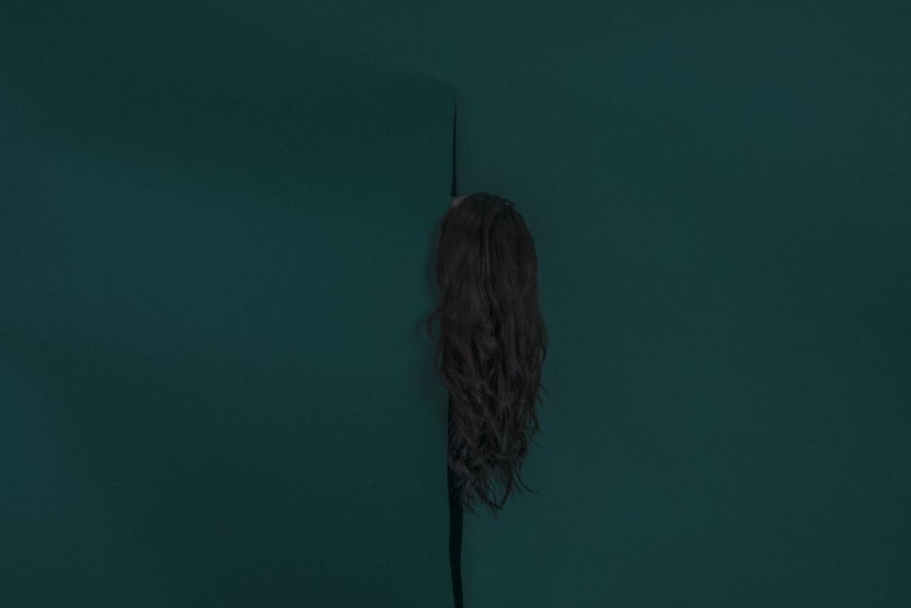 Joanne-Leah11