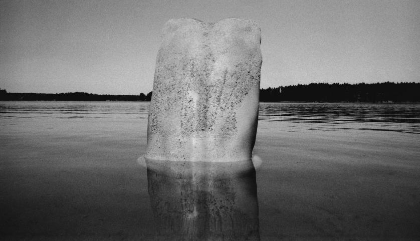 c2a9arno-rafael-minkkinen-1973-nauvo-finland