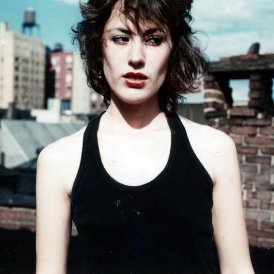 edo-bertoglio-new-york-polaroids-1976-1989