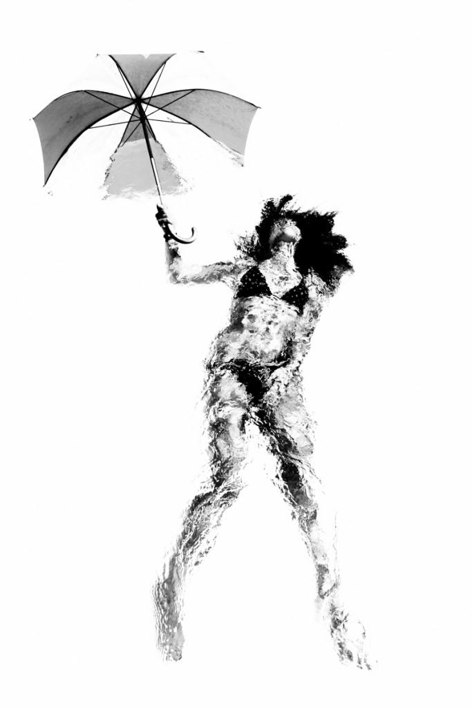emma_parapluie_nb