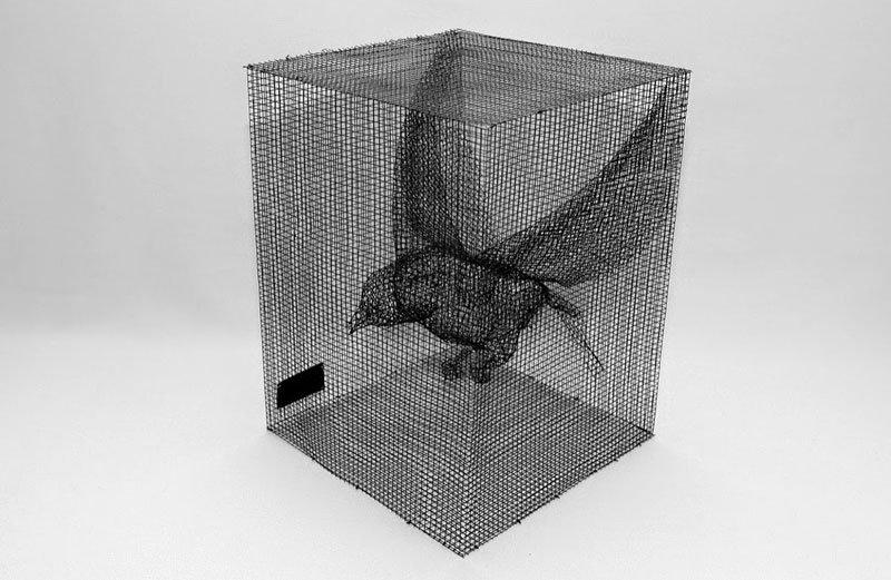figurative-wire-mesh-sculptures-by-edoardo-tresoldi-1