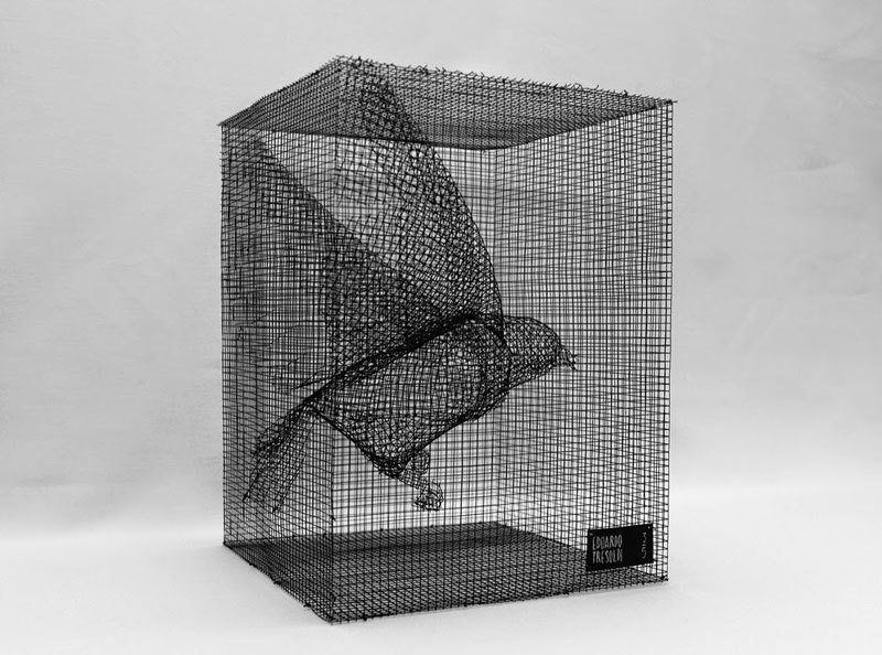 figurative-wire-mesh-sculptures-by-edoardo-tresoldi-2