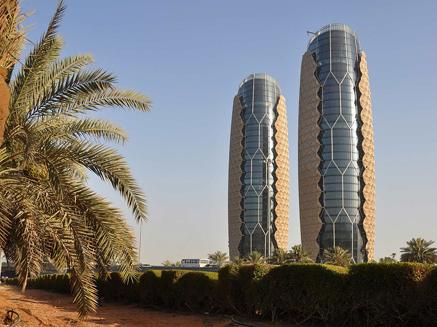 geometric-sun-shades-al-bahar-towers-abu-dhabi-14