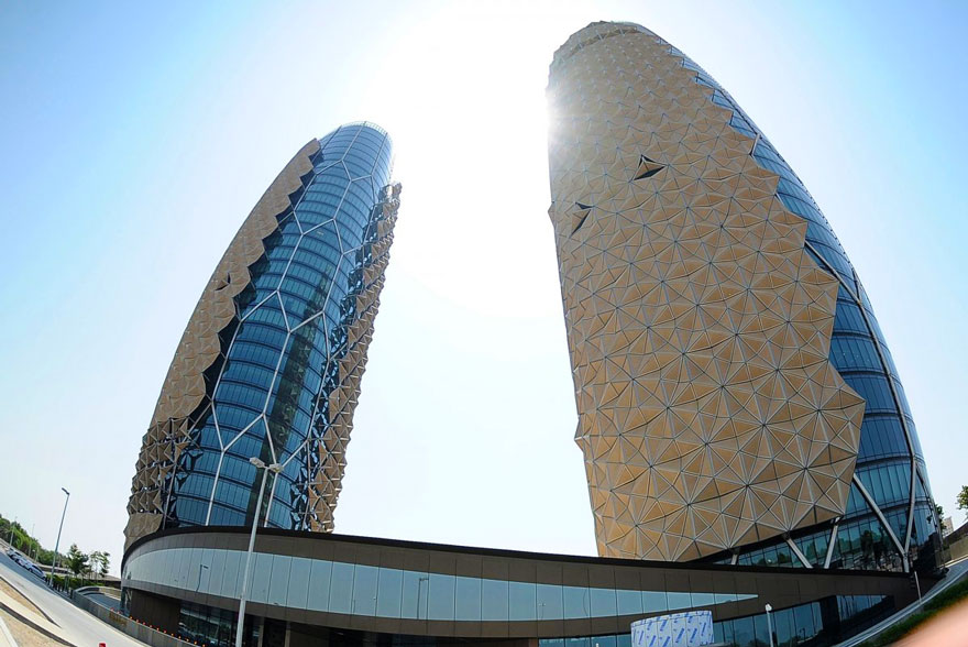geometric-sun-shades-al-bahar-towers-abu-dhabi-37