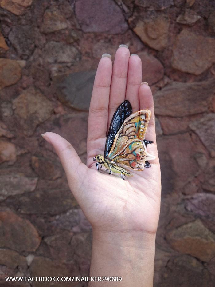 i-paint-3d-animals-on-my-palms-5__700