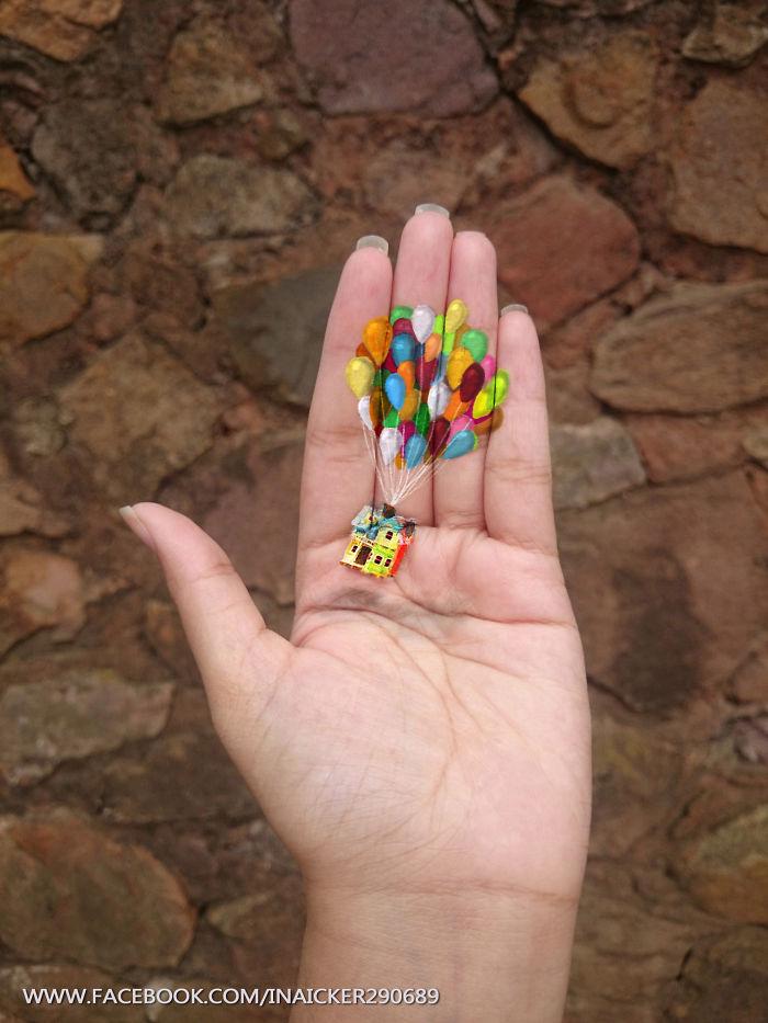 i-paint-3d-animals-on-my-palms-8__700