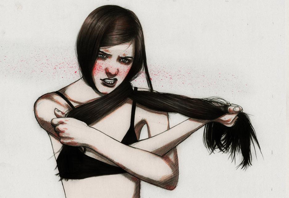 ophaedra_paint_04_by_itsajackal-d98xzel