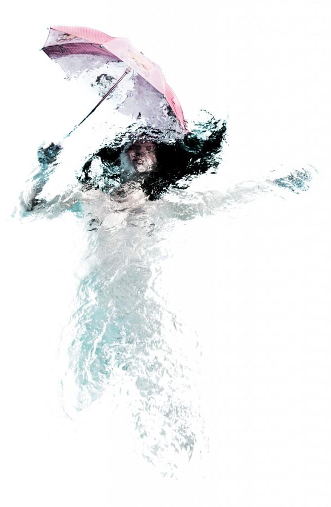 piscine2014-39