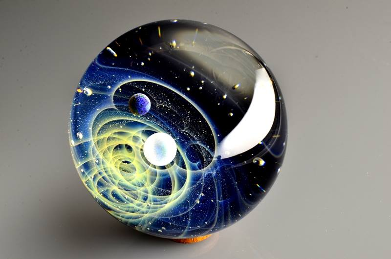 planets-6