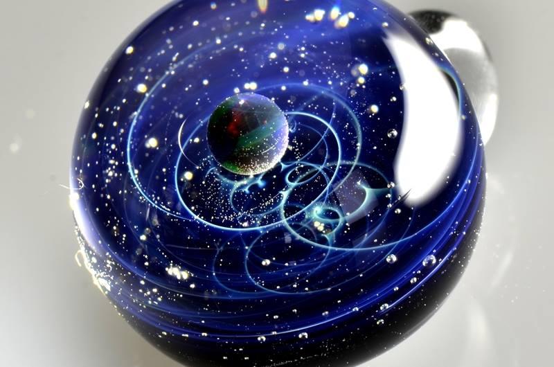 planets-8