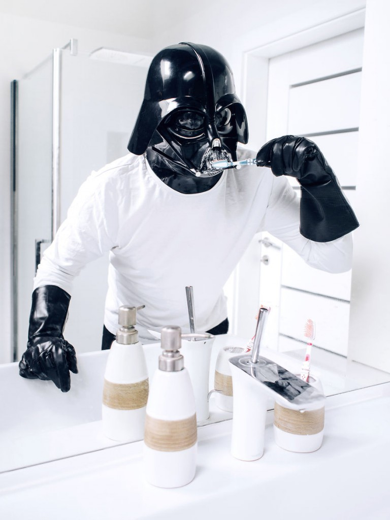 the-daily-life-of-darth-vader-is-my-latest-365-day-photo_005