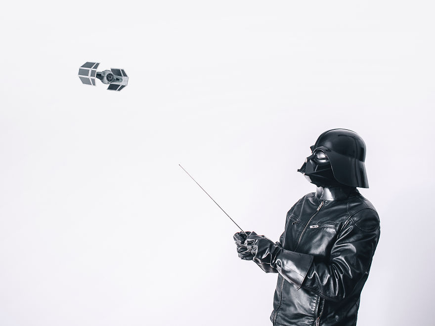 the-daily-life-of-darth-vader-is-my-latest-365-day-photo_013