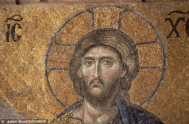 2F5E3F9D00000578-3359548-Jesus_is_traditionally_shown_as_a_Caucasian_man_with_long_flowin-a-80_1450109958203
