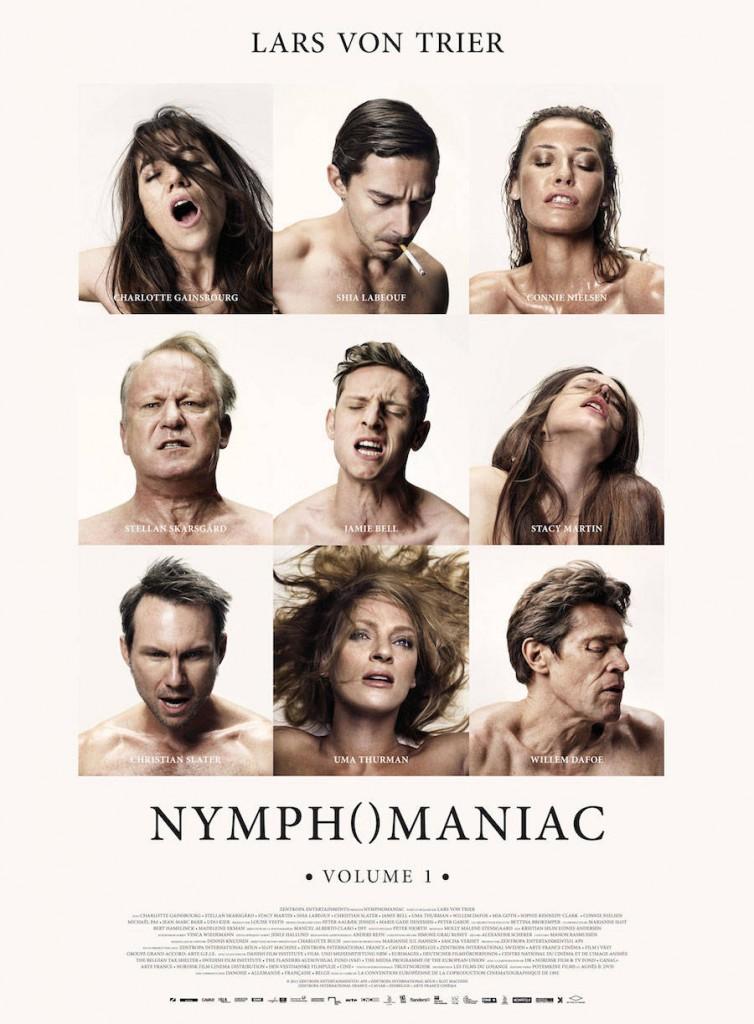 2nymphomaniac2-900x1223