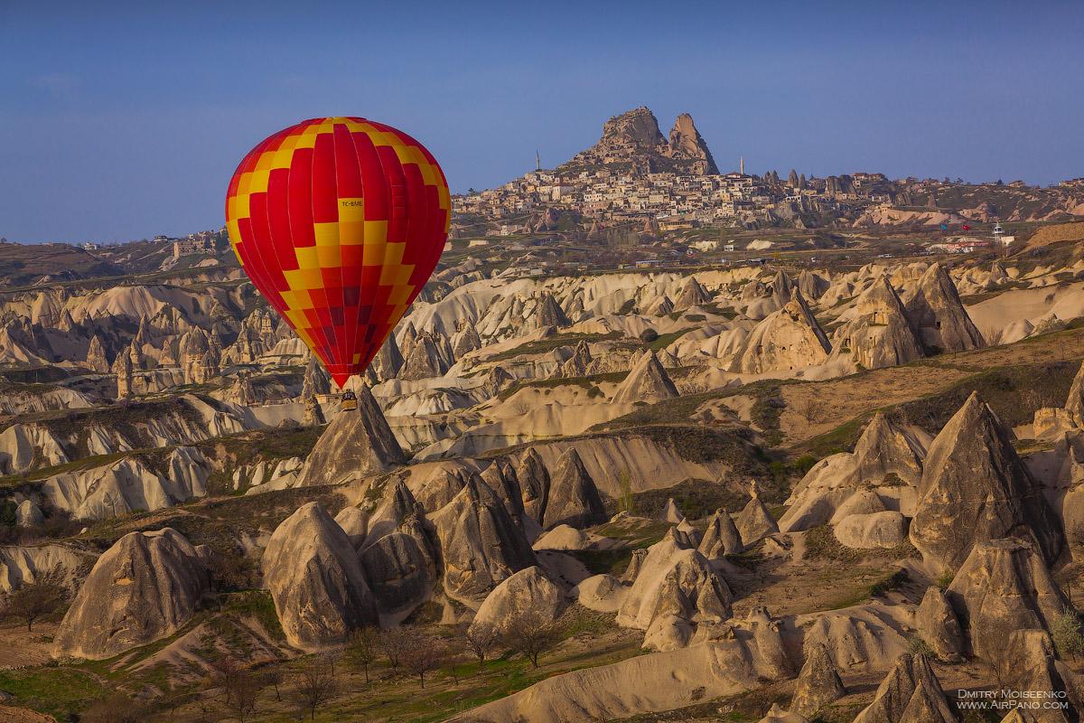 63_120168_CappadociaTurkey