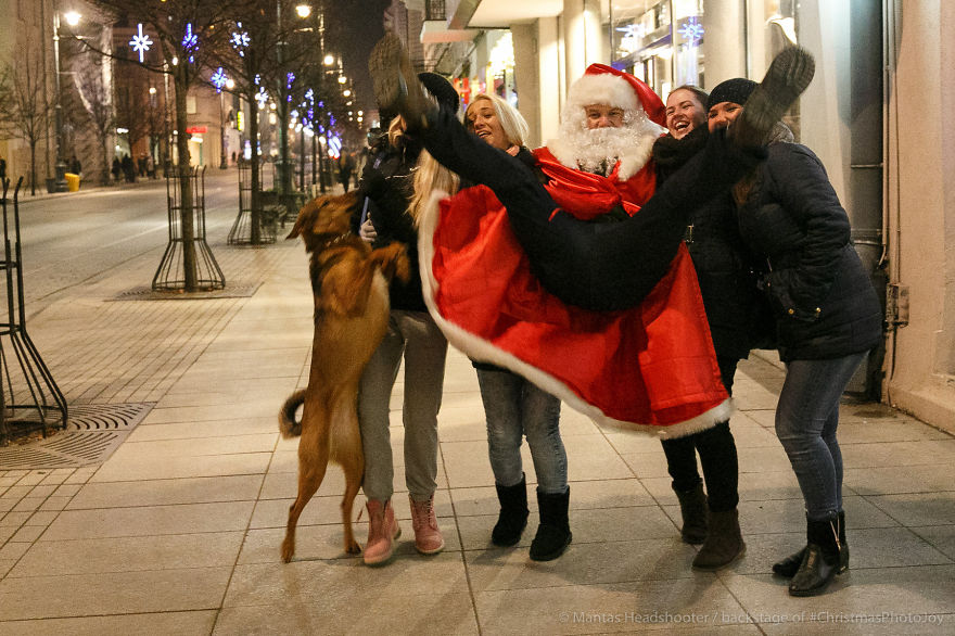 Christas-Photo-joy-from-Lithuania27__880