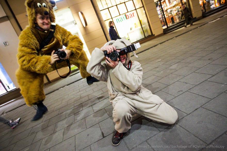 Christas-Photo-joy-from-Lithuania29__880