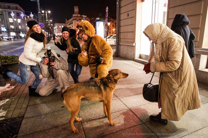 Christas-Photo-joy-from-Lithuania32__880