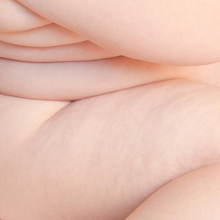 Curve_02