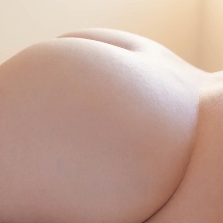 Curve_16