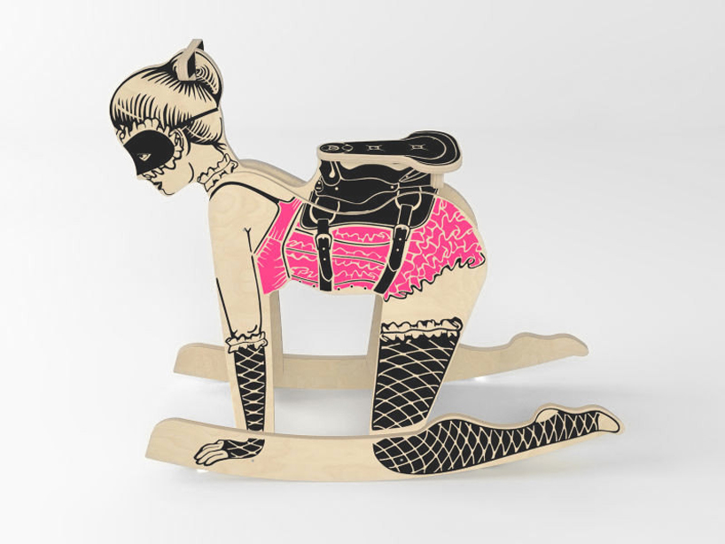 DIY-pony-girl-rocker-designboom-c