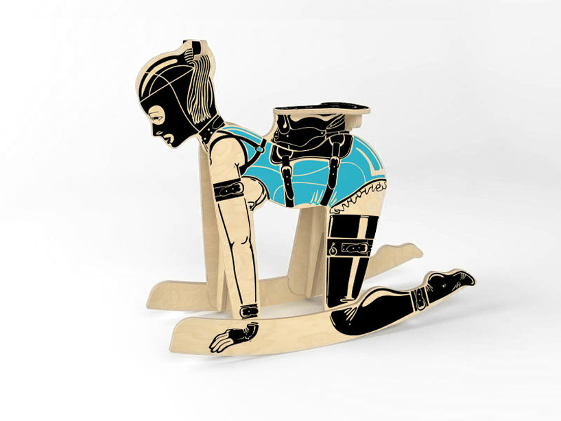 DIY-pony-girl-rocker-designboom-d